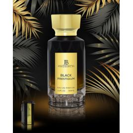 Parfum barbatesc BLACK PRESTIGIUM JB LOVE