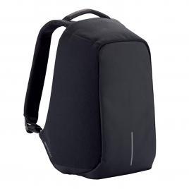 Rucsac Laptop Slim Ultralight cu port USB Culoare Negru