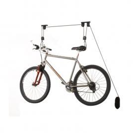 Suport depozitare bicicleta pe perete, capacitate 20kg