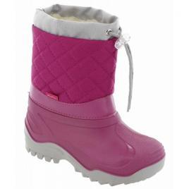 Cizme de zapada Roz pentru Copii marca Muflon