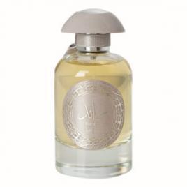 Parfum dama RA'ED SILVER