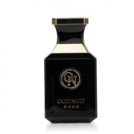 Parfum unisex OUD NUIT