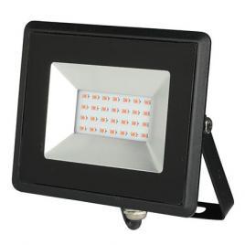 Reflector led 20w ip65 lumina rosie