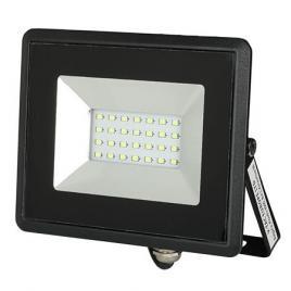 Reflector led 20w ip65 lumina verde
