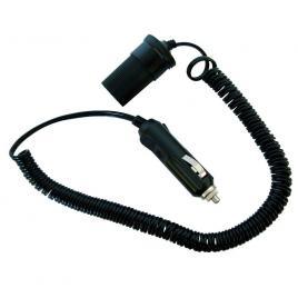 Prelungitor bricheta auto carpoint 12/24v 5a cu cablu de 3 metri kft auto