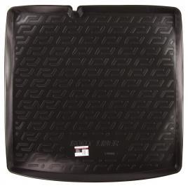 Protectie portbagaj  skoda fabia 3 combi (nj5) (2015-) kft auto