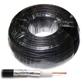 Cablu coaxial rg58 100m