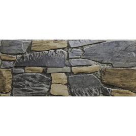 Panou decorativ piatra 685-203