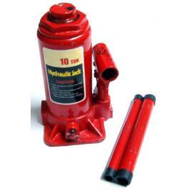 Cric auto hidraulic 10 tone deschidere 20-39.5cm kft auto
