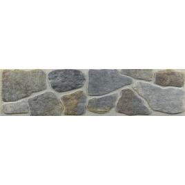Panou decorativ piatra S 659-204