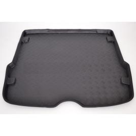Protectie portbagaj  ford focus 1 (daw/dbw/dnw/dfw), 09.1998-11.2004 combi/ break, fara panza antialunecare kft auto