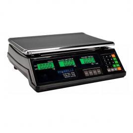 Cantar electronic electronic 40 Kg