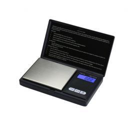 Cantar pentru Bijuterii, minim 0.01 g , maxim 200 g , Afisaj Digital LCD , Profesional