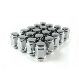 Piulite roata  m12x1.5 mitsubishi outlander iii cw0-gf0 2012 >