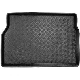 Protectie portbagaj  opel astra h hatchback 10.2003-04.2007 cu protectie antiderapanta kft auto