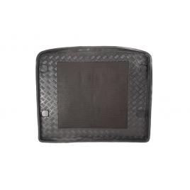 Protectie portbagaj  porsche cayenne (955) 2002-2010 , volkswagen touareg (7l) 2002-2010 cu panza antiderapanta kft auto