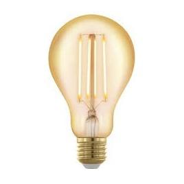 BEC LED 6.5W FILAMENT E27 VINTAGE A60FV 2700K FSL