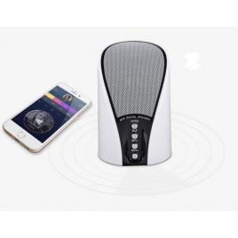 Boxa portabila-WS-133, Bluetooth, USB, Radio