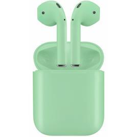 Casti Wireless, InPods 12,  EarBuds, pentru iOs & Android, Bluetooth 5.0