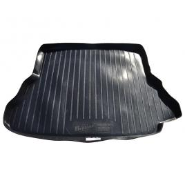 Protectie portbagaj  renault laguna 2 hatchback 2000-2007 kft auto
