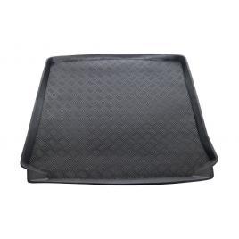 Protectie portbagaj  seat ibiza 4 (6j) 2008- , combi , fara panza antiderapanta kft auto