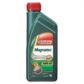 Ulei  castrol magnatec a3/b4 10w40 1 litru kft auto