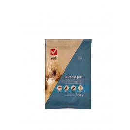 Insecticid acaricid impotriva paduchilor de gaina, purici, acarieni 200 gr