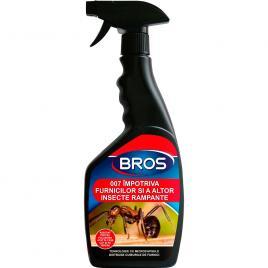 Spray cu microcapsule anti furnici 500 ml