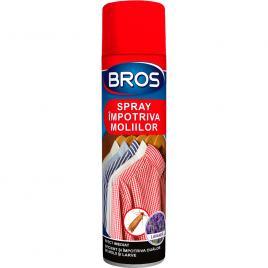 Spray molii aerosol 150 ml
