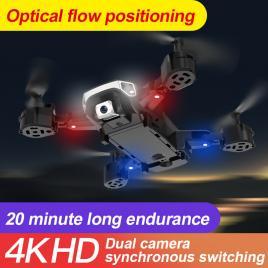 Drona Vip 4K