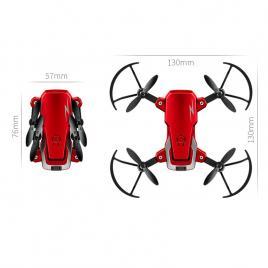 Drona Vip 4K-UAV 16