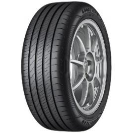 Goodyear efficientgrip performance 2 225/50 r18 99v xl