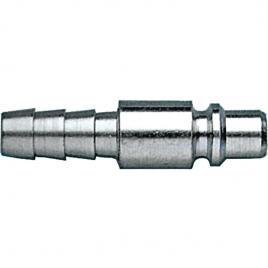Fiting/adaptor pentru cuplare rapida neo tools 12-628