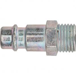 Fiting/adaptor pentru cuplare rapida neo tools 12-641