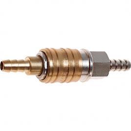 Fiting/cupla rapida pentru compresor neo tools 12-630