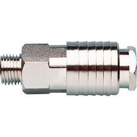 Fiting/cupla rapida pentru compresor neo tools 12-637