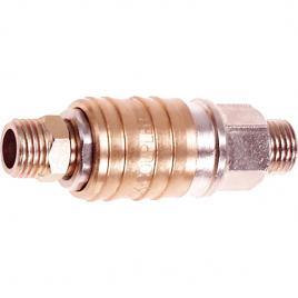 Fiting/cupla rapida pentru compresor neo tools 12-645