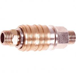Fiting/cupla rapida pentru compresor neo tools 12-646