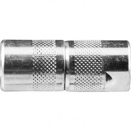 Capat de gresor hexagonal neo tools 11-534