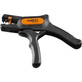 Cleste automat pentru dezizolat neo tools 01-519