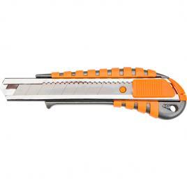 Cutter/cutit neo tools 63-011