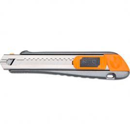 Cutter/cutit neo tools 63-021