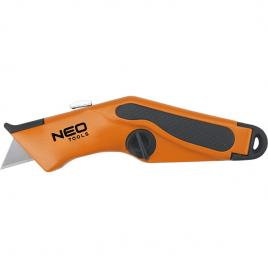 Cutter multifunctional neo tools 63-701