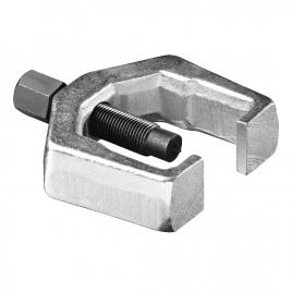 Extractor 27/45 mm neo tools 11-803
