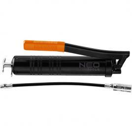 Pistol de gresare neo tools 11-500