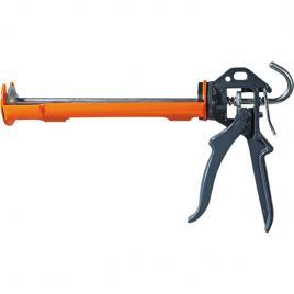 Pistol silicon si spuma neo tools 61-002