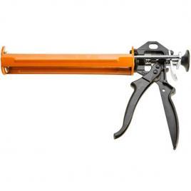 Pistol silicon si spuma neo tools 61-004