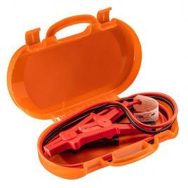 Cablu de transfer curent neo tools 11-834