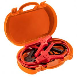 Cablu de transfer curent neo tools 11-836