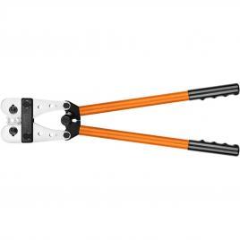 Cleste pentru sertizat neo tools 01-531